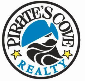 Pirates-Cove-Small-Logo