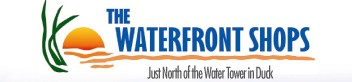 Waterfront Shops LOGO SMALL1 copy