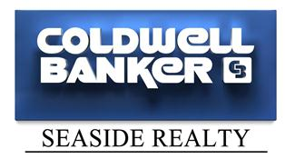 ColdwellBanker_Seaside_Realty_3d_3c