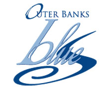 Outer-Banks-Blue logo