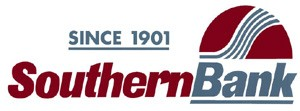 Southern Bank Color Logo1