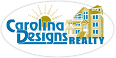carolina-designs-realty-logo