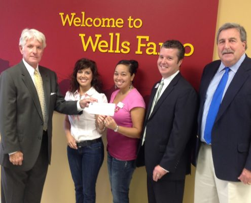 Wells Fargo_OBRF_1 (3) website