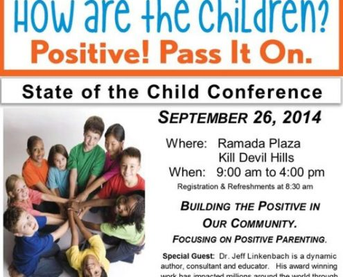 State of the Child Conference - 9-26-14 - cropped