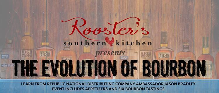 roosters-flyer-web-100816